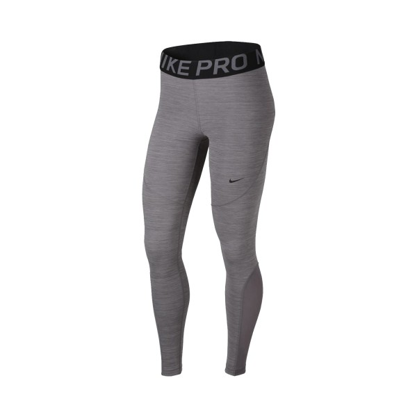 Nike Pro Tight Grey