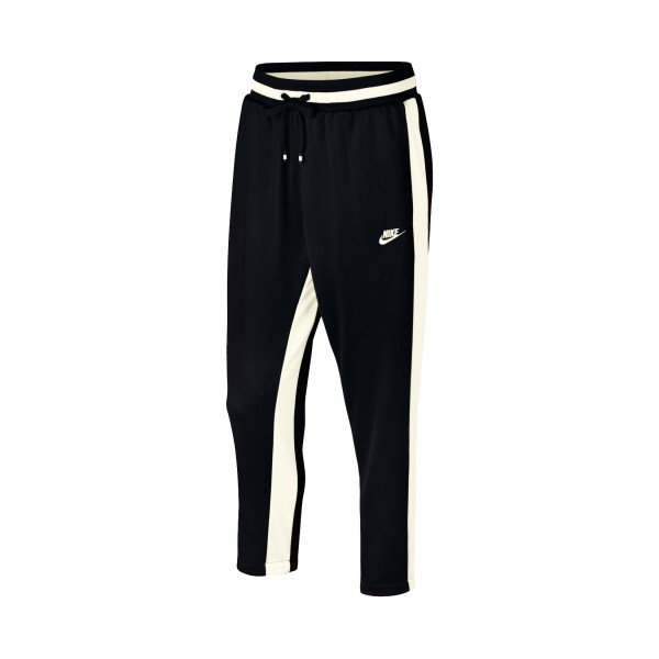 Nike Sportswear Air Black