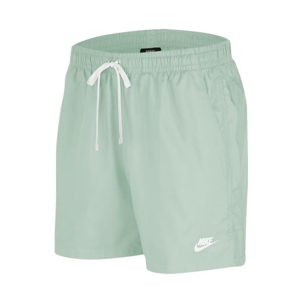 Nike Sportswear Flow Pistachio