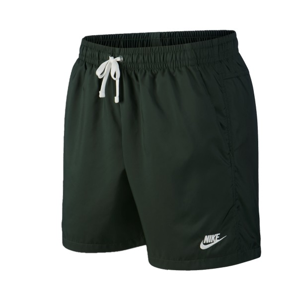 Nike Sportswear Flow Khaki