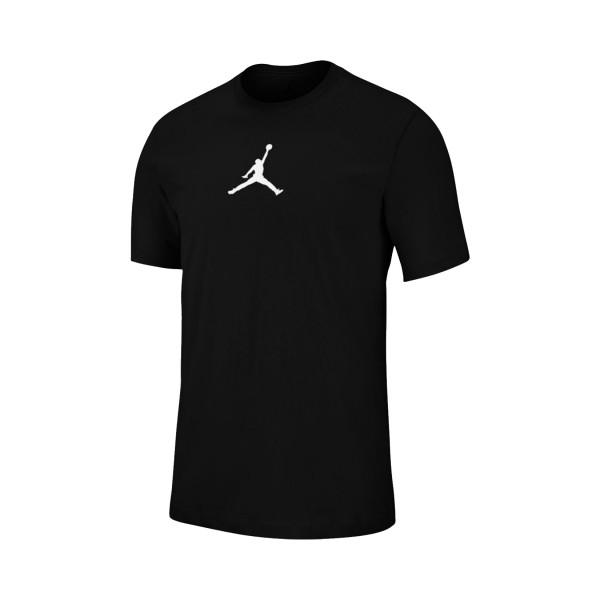 Jordan Jumpman Small Logo T-Shirt Black