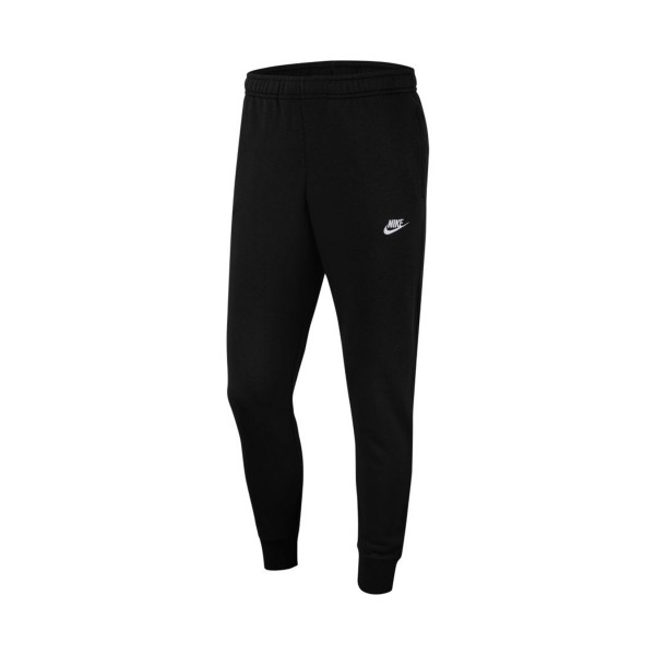 Nike Sportswear Jogger Club Pants Black