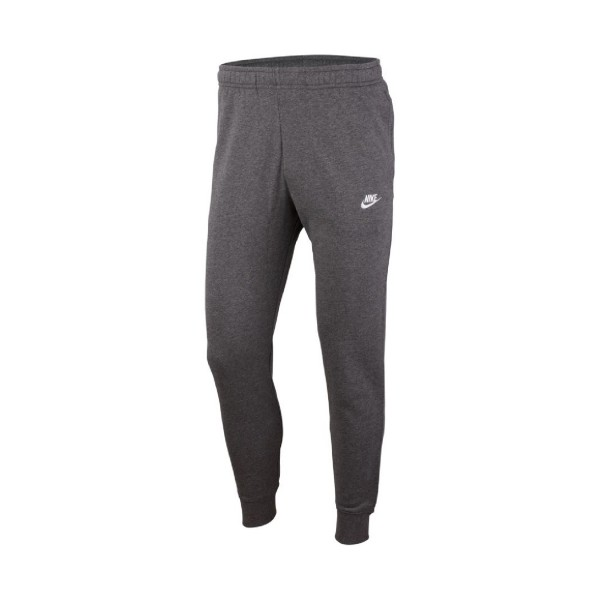 Nike Sportswear Jogger Club Pants Dark Grey
