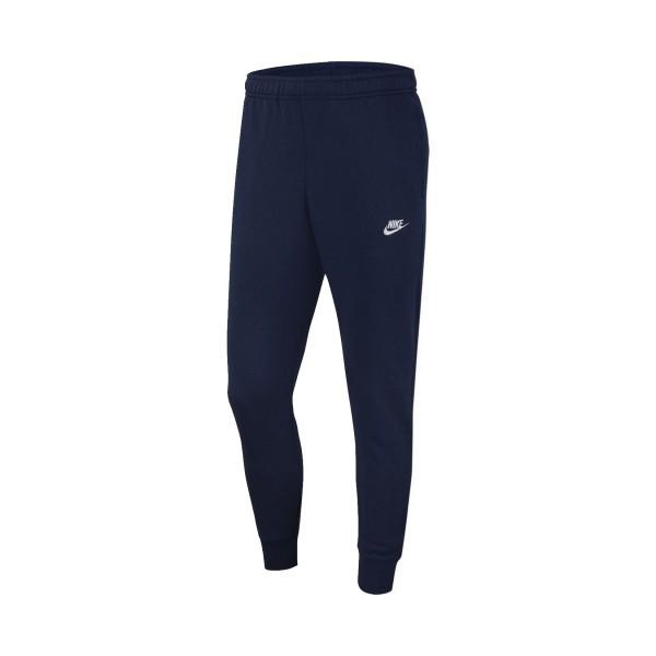 Nike Sportswear Jogger Club Pants Blue