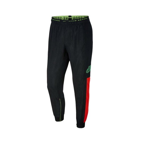 Nike Dri-FIT Flex Sport Clash Βlack
