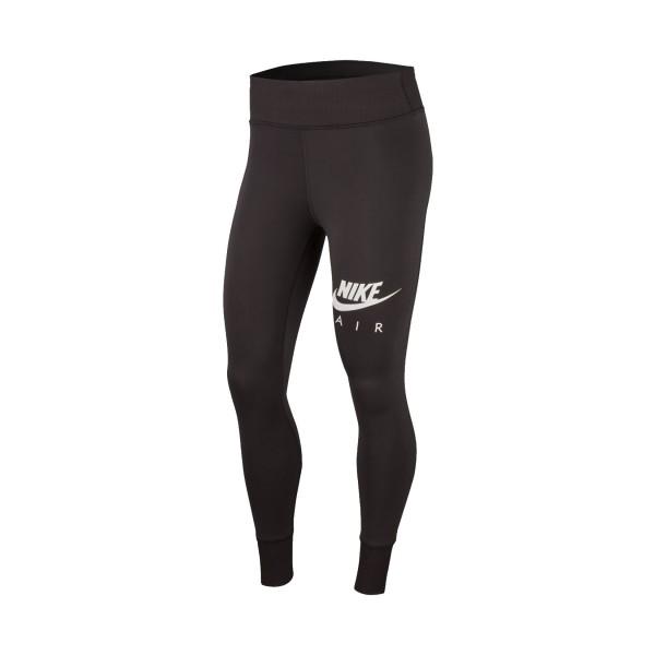 Nike Sportswear Air Fresh Black