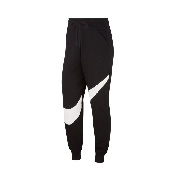 Nike Sportswear Fleece Pants Black