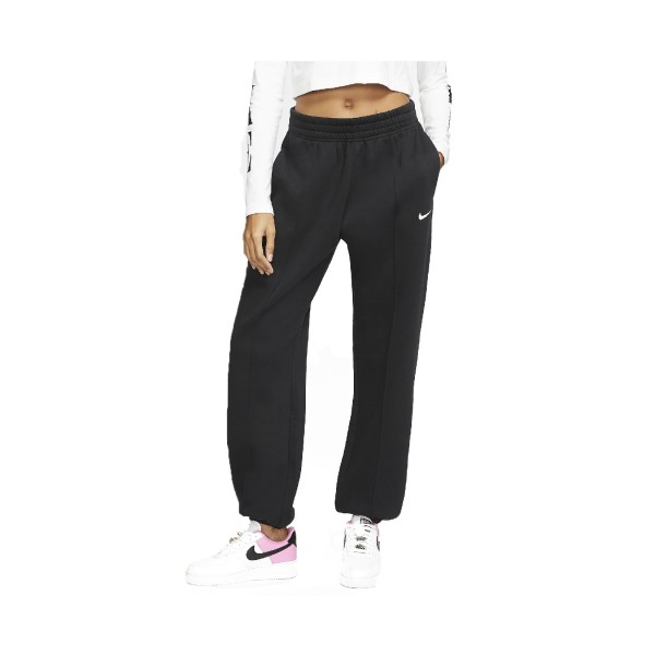 Nike Sportswear Essential Pants Βlack