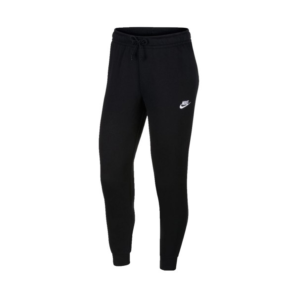 Nike Sportswear NSW Essential Standard Pants Black