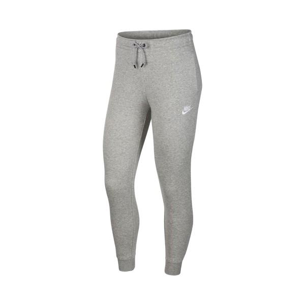 Nike Sportswear NSW Essential Standard Pants Grey