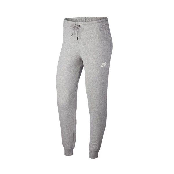 Nike Sportswear NSW Essential Tight Pants Grey