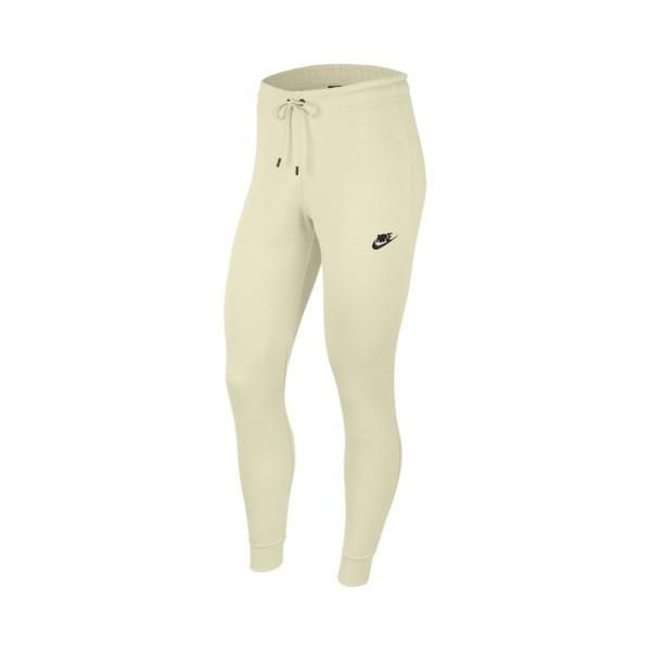 Nike Sportswear NSW Essential Pants Slim Fit Beige