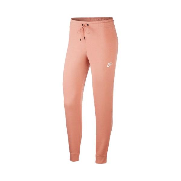 Nike Sportswear NSW Essential Tight Pants Pink