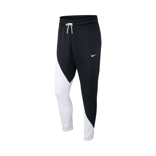 Nike Sportswear Swoosh Black - White