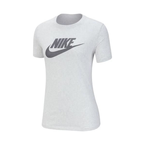 Nike Sportswear Essential Tee Grey