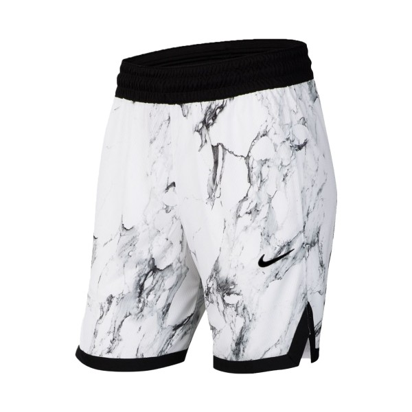 Nike Dri-FIT Shorts Seasonal White