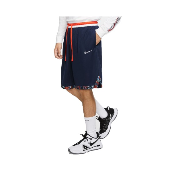 Nike Dri-FIT Dna Shorts Blue