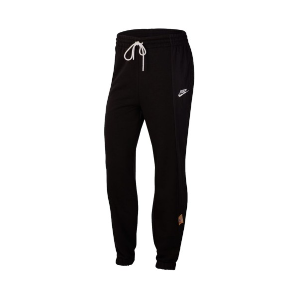 Nike Sportswear Icon Clash Pants Black