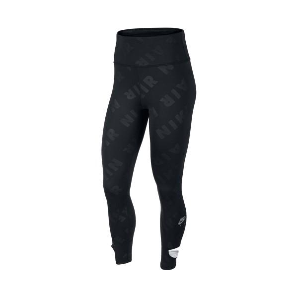 Nike Sportswear Air 7/8 Black