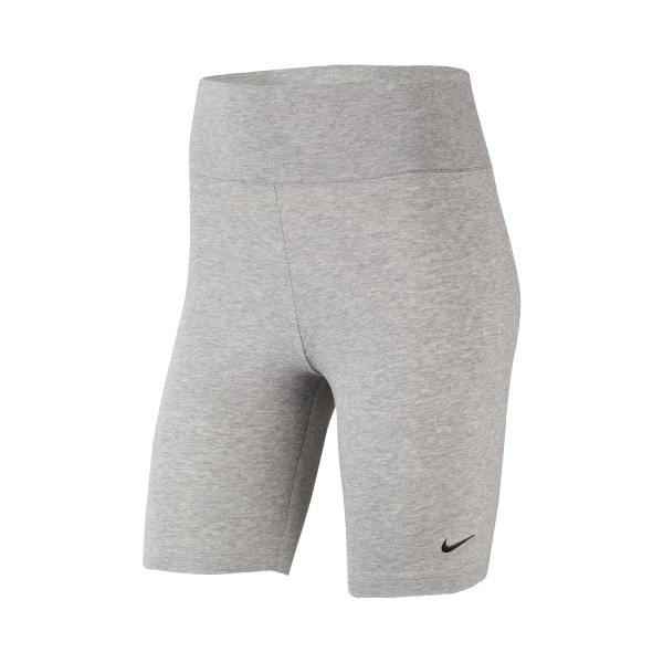 Nike Sportswear Air Bike Short Grey