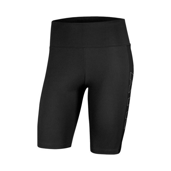 Nike Sportswear Air Bike Short Black