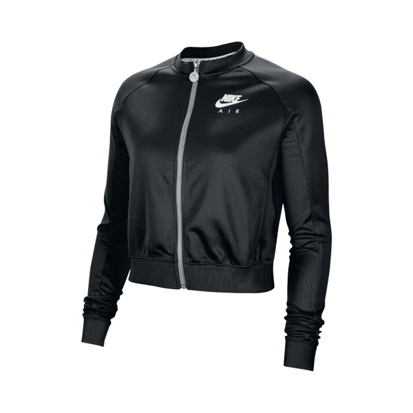 Nike Sportswear Air Jacket Black