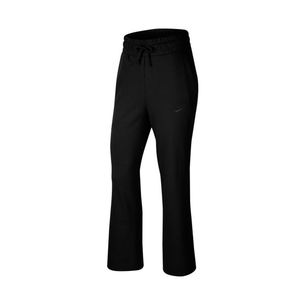 Nike Sportswear Air Pants Black