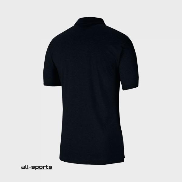 Nike Sportswear Polo Matchup Black
