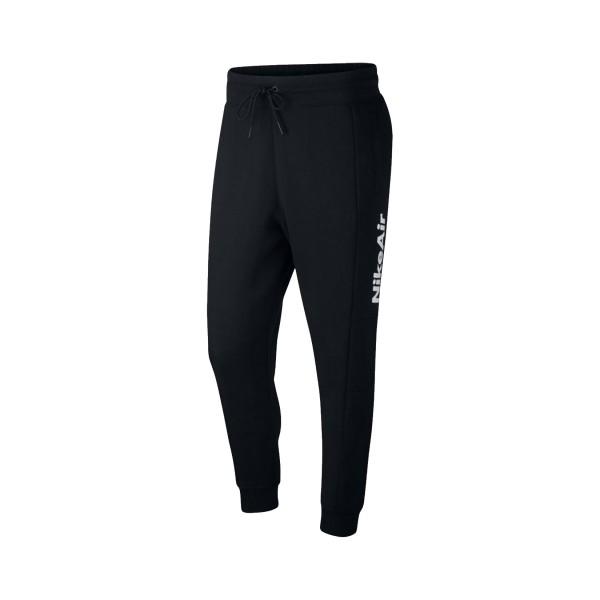Nike Air Pants Black