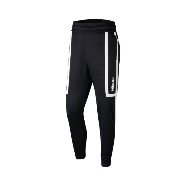 Nike Air Pants Black White