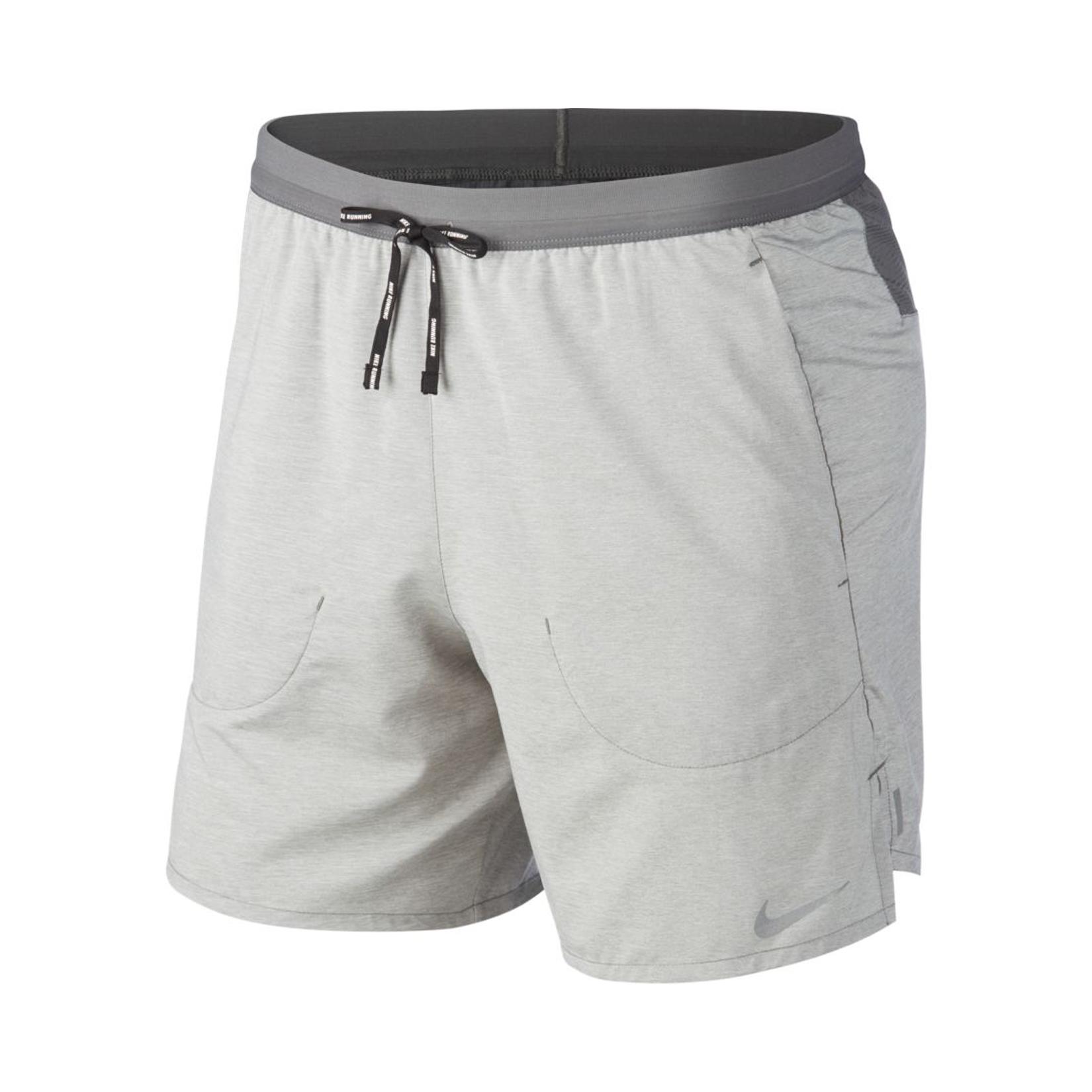 Nike Sportswear Flex Stride Shorts Grey