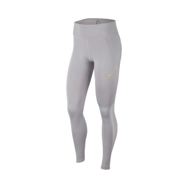 Nike Sportswear Fast Glam Dunk Grey