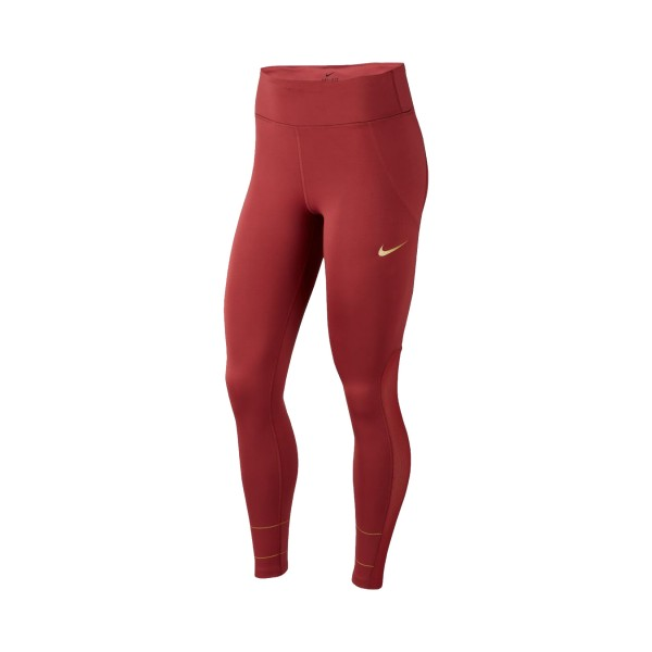 Nike Sportswear Fast Glam Dunk Cedar