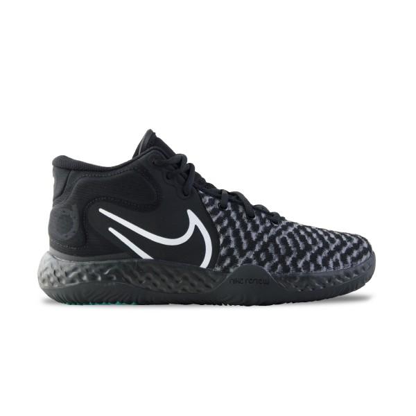Nike Kd Trey 5 VIΙI Black