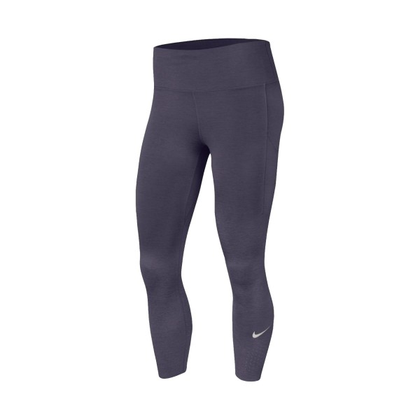 Nike Epic Luxe Tight Purple