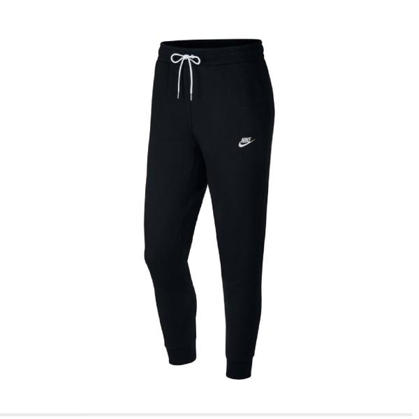 Nike Sportswear Modern Jogger Club Pants Black