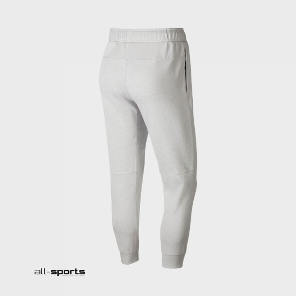 Nike Sportswear Essential Jogger Pants Iced White