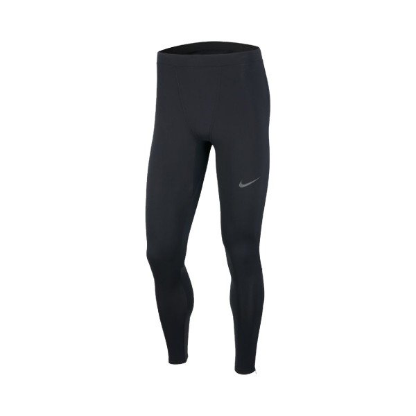 Nike Run Τhermal Tights Black