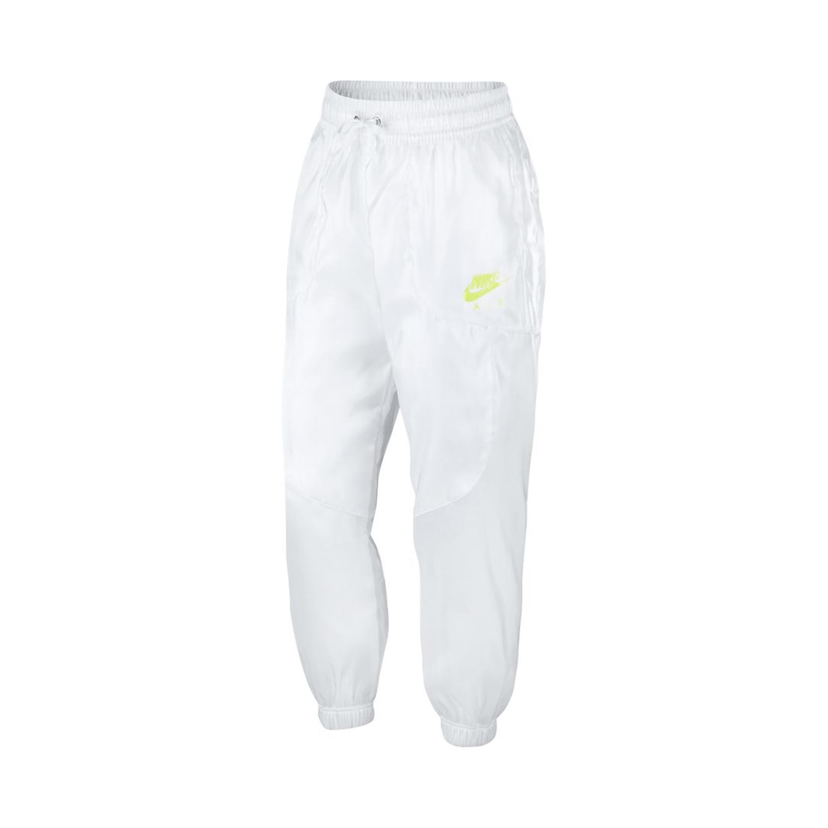 Nike Sportswear Air Pants White