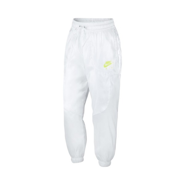 Nike Sportswear Air Pants White
