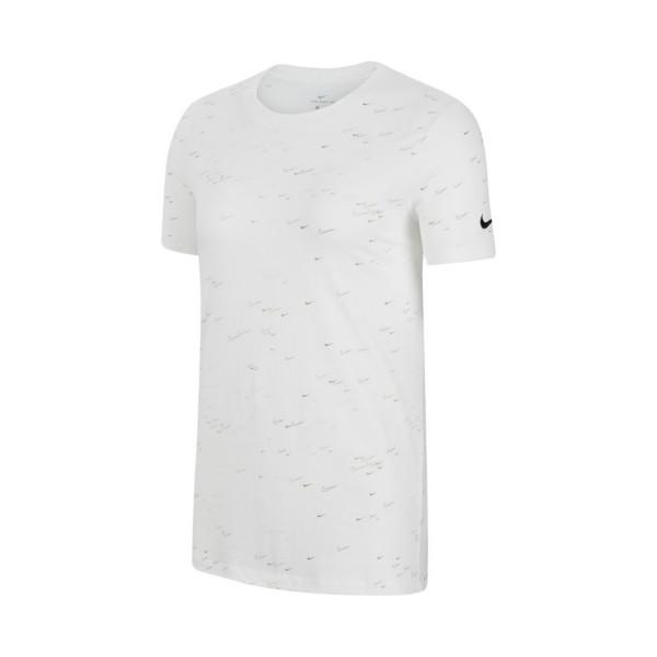 Nike Sportswear Swoosh White