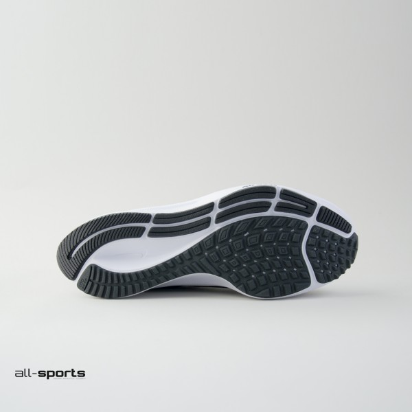 Nike Air Zoom Pegasus 38 W Black