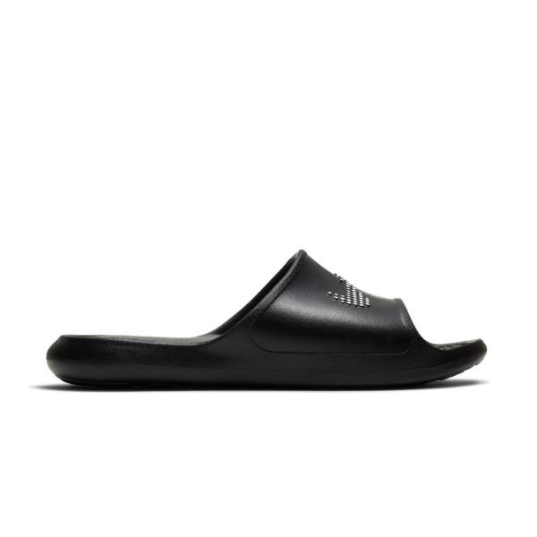 Nike Victori One W Black