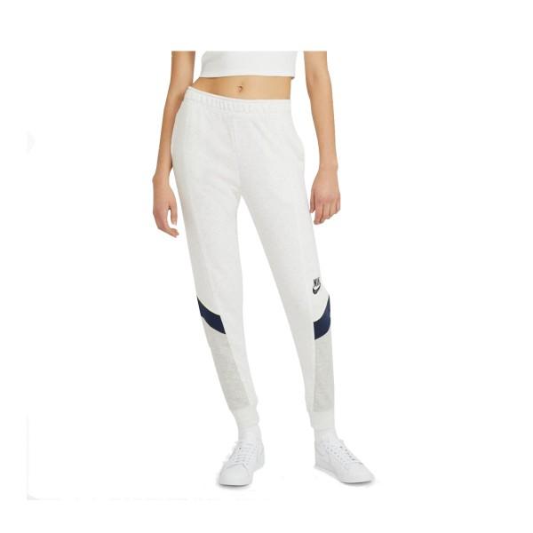 Nike Sportswear Heritage Jogger Grey