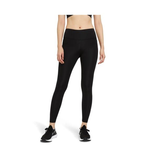 Nike Epic Fast Running Tight Black