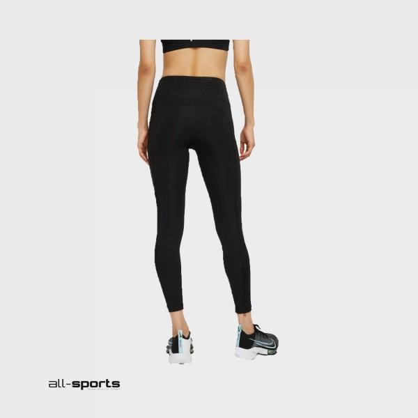 Nike Epic Fast Run Division Tights Black
