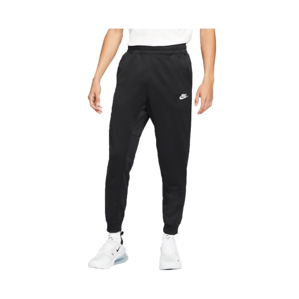 Nike Sportswear Tribute Pants Black