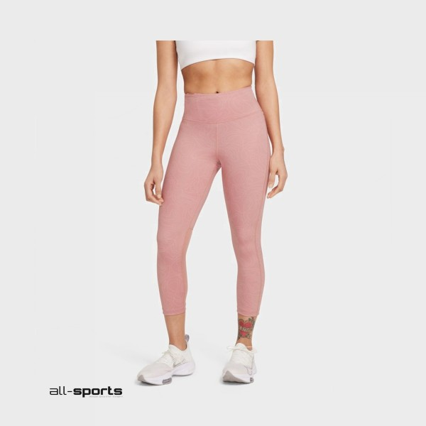 Nike Fast Run Division Pink