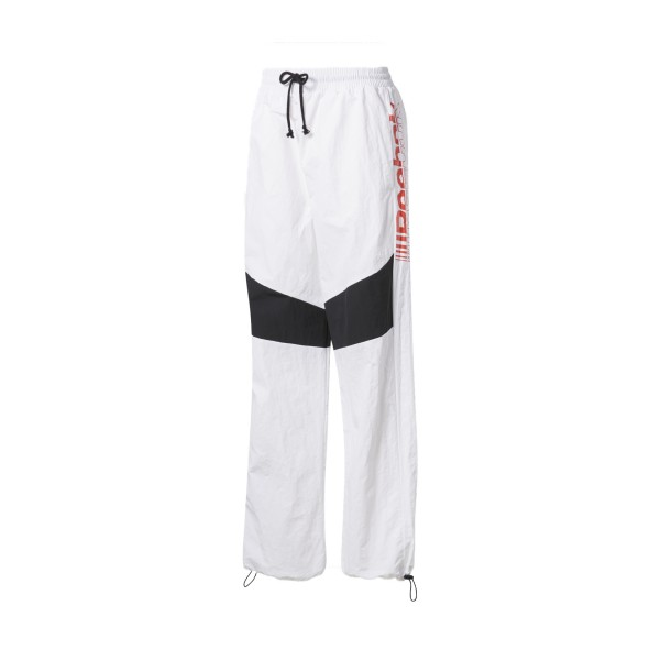 Reebok Meet You There Training Pants White