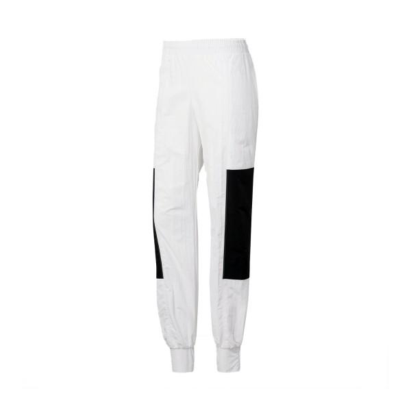 Reebok Classic Track Pants White